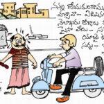 cartoon1