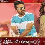 srinivasa-kalyanam-movie