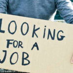looking-for-a-job