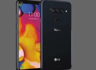 lg-v40-thinq1