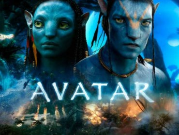 James Cameron Avatar Part 2 And 3 Shooting