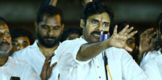 Pawan Kalyan Fires On Chandrababu Naidu And Narendra Modi
