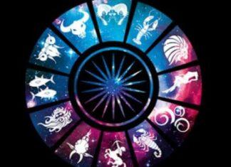 Daily Horoscope Results For 27 November 2018