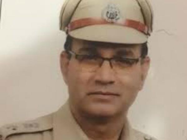 ips-officer-madangopal-meghwal