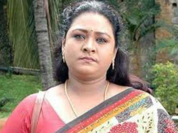 actress-shakeela-political-entry