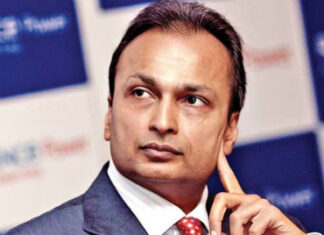 anil-ambani-held-guilty-of-contempt-says-supreme-court, newsxpress.online