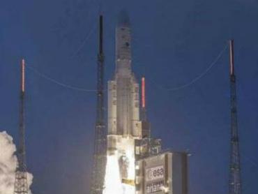 isro-gsat-31, newsxpress.online