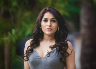 Anchor Rushmi in trouble, Tollywood, Newsxpressonline