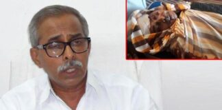 This is the reason for post-mortem delay of YS Vivekananda Reddy, Newsxpressonline