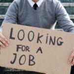 jobs-in-newsxpress-web-portal