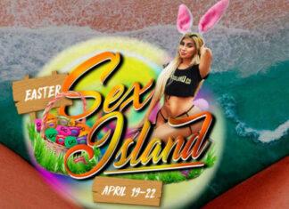 secrets-of-sex-island