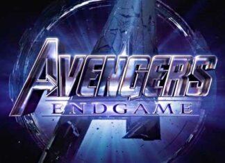 Avengers-Title-Endgame, newsxpress.online