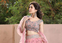 Rashi Khanna Beautiful Photos, Rashi Khanna Beautiful Pics, Newsxpressonline