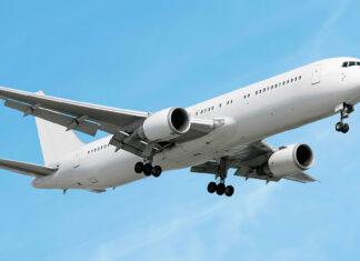 London Latest News, Flight Latest News, Passenger News, Newsxpressonline