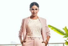 Lavanya Tripati , Lavanya Tripati Stylish Photos, Newsxpressonline