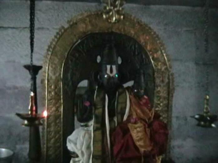 Nizamabad-Srirama-Temple-2
