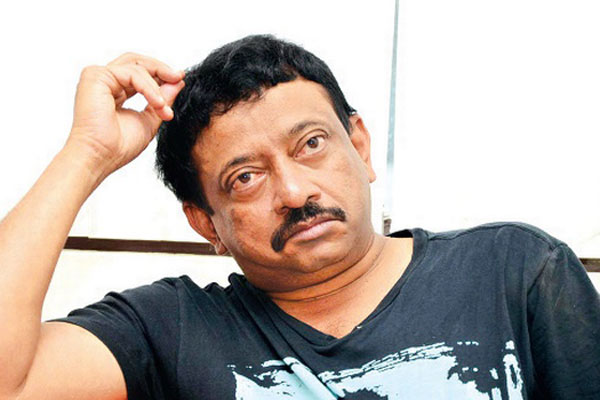 Lakshmi's NTR Latest News, RGV Latest News, Tollywood News, NewsxpressonlineLakshmi's NTR Latest News, RGV Latest News, Tollywood News, Newsxpressonline
