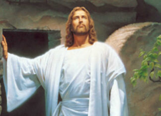 easter-resurrection-of-Jesus-christ