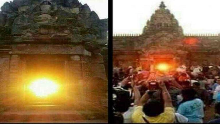 అద్భుతం: దేవుడు ఉన్నాడు అనడానికి ఇలాంటి సంఘటనలే ఆధారం!