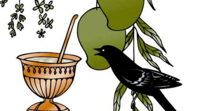 మీకు తెలుసా?: ఉగాది పర్వదినాన అస్సలు చేయకూడని పనులు…