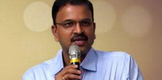 JD Lakshminarayana Latest News, Exit Polls Updates, AP Election News , Newsxpressonline