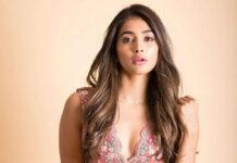 Pooja Hegde, Pooja Hegde Beautiful Photos, Pooja Hegde Latest Photos, Newsxpressonline