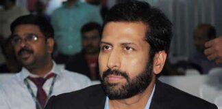 TV 9 CEO Latest News, Ravi Prakash Latest News, Newsxpressonline