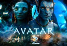 Avatar 2 Movie News, James Cameron Latest News, Hollywood News, Newsxpressonline