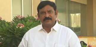 ganta srinivasa rao News, BJP Latest News, AP elections News, Newsxpressonline