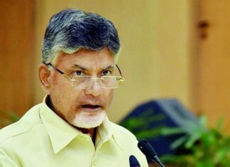 TDP Latest News, Chandrababu Naidu News, Rayalaseema Political News, Newsxpressonline