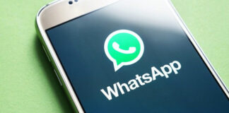 cyber-attack-on-whatsapp-by-nso-group