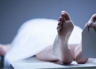 hyderabad-woman-died-in-riyadh