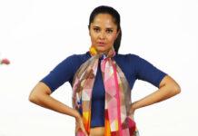 Anasuya Bharadwaj Beautiful Photos, Anasuya Bharadwaj Photos, Anasuya Bharadwaj , Newsxpressonline