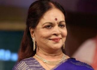 actress-and-director-vijaya-nirmala