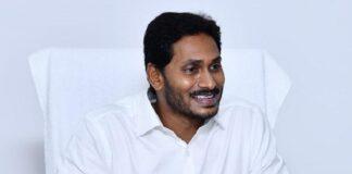 CM YS Jagan News, AP Cabinet News, AP political Updates , Newsxpressonline