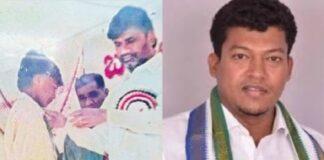 Chandrababu Naidu Varthalu, YCP MLA Latest News, AP political News, Newsxpressonline