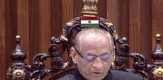 AP Governor Narasimhan News, AP Assembly News, AP Latest News, Newsxpressonline