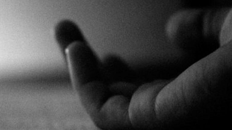 సౌదీలో కడపవాసి మృతి.. విధులకు వెళ్తుండగా గుండెపోటుతో…