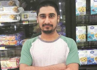 on-way-home-punjab-youth-baljeet-singh-killed-in-usa
