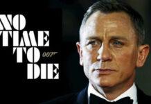 James-Bond-25-film-No-Time-To-Die