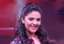 anchor-srimukhi-most-desirable-woman-on-tv-2019
