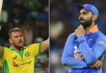 finch-and-virat-in-india-vs-australia-first-one-day-match