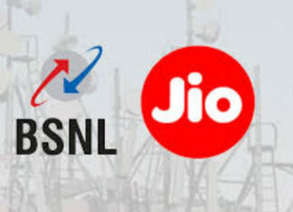 bsnl-jio-new-broadband-plans-and-data-offers-for-work-from-home-employees