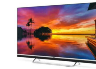 nokia-first-43-inch-smart-tv