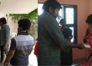 kollywood-star-hero-vijay-sethupathi-breaks-lock-down-and-went-to-friend-s-house