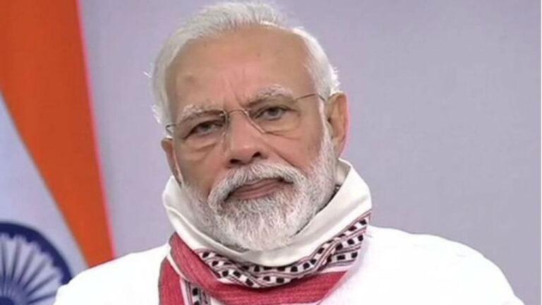 కరోనా వైరస్: భారత్లో 11,439 పాజిటివ్ కేసులు.. 377 మంది మృతి, ఇక 20 వరకు కఠినంగా లాక్డౌన్…