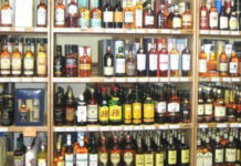 how-to-make-alcohol-at-home-trending-in-google-search