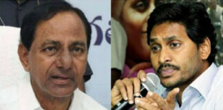 Water Dispute between Andhra Pradesh and Telangana