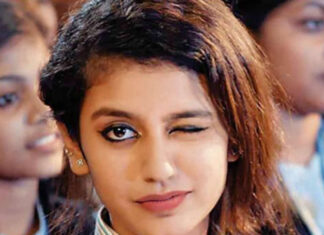 priya prakash varrier quits instagram