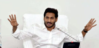 AP Chief Minister YS Jagan Mohan Reddy ordered to release the seized vehicles during the lockdown period